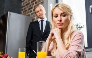 De ce iau oamenii bogați decizii mai proaste în relații?