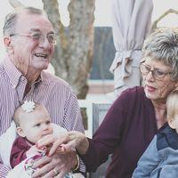 O singură genă poate influența declinul mental provocat de îmbătrânire