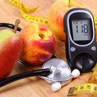 10 alimente pe care diabeticii trebuie să le evite