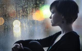 De ce se tem femeile să reacționeze când sunt hărțuite?