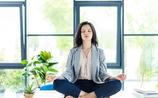 5 practici budiste care îți vor schimba viața