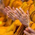 Regulile unei vieți fericite oferite de un japonez budist