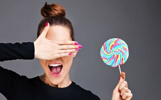 Ce este coma cauzată de zahăr