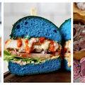 8 invenţii culinare extrem de bizare