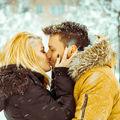 Horoscopul dragostei. Cum stai cu iubirea în săptămâna 12-18 februarie