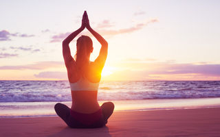 Cum să-ți controlezi mintea și să obții mereu ce vrei folosind autohipnoza