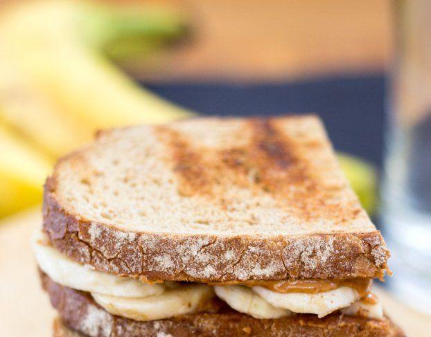 De ce nu ar trebui să mai mănânci sandvişuri la prânz - CSID: Ce se întâmplă Doctore?