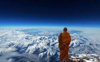 Harvard oferă un curs gratuit despre budism