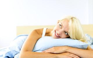De ce e un compliment să ți se spună că ești leneș?