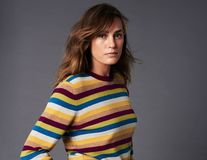 "Confesiunea unui supermodel: ""Menopauza mi-a afectat memoria"""