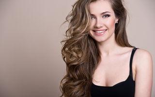 Trucuri care te ajută să dai mai mult volum părului