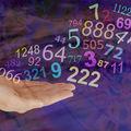 3 moduri prin care numerologia te poate ajuta să îţi găseşti scopul în viaţă