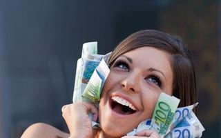 Horoscopul banilor în săptămâna 19-25 februarie