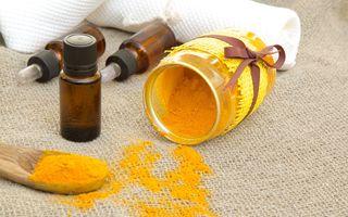 6 uleiuri esențiale care inhibă dezvoltarea cancerului
