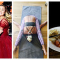 Cum se menţine slabă Miley Cyrus: Ce mănâncă şi ce sport face?
