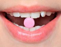 Anticoncepționalele ar putea preveni unele tipuri de cancer