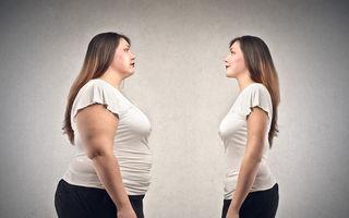 Oamenii de știință avertizează că obezitatea poate fi contagioasă