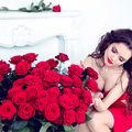 Ce să faci dacă eşti singură de Valentine's Day