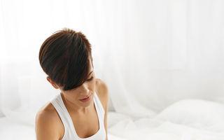 Cum să-ți îngrijești corect pielea după epilarea cu ceară