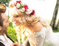 Cum îţi afectează data nunţii căsnicia, conform astrologiei