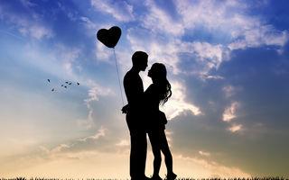 Horoscopul dragostei. Cum stai cu iubirea în săptămâna 26 februarie-4 martie