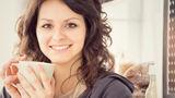 De ce e bun ceaiul fierbinte pentru sănătatea ochilor?