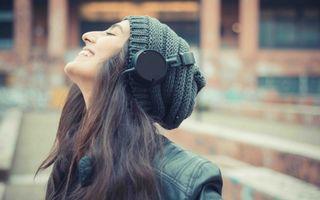 5 zodii complet obsedate de muzică
