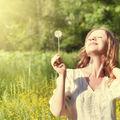 Singurul lucru pe care trebuie să-l faci pentru o viață fericită și abundentă