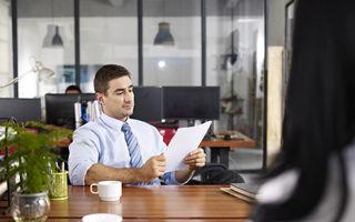De ce angajaților nu le plac șefii cu adevărat inteligenți