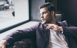 Adam: Bărbații nefericiți își cumpără singurătatea