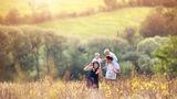 Relațiile familiale între tradiție și modernitate