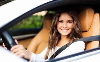Feng Shui în mașină: ce trebuie să ai și ce nu pentru siguranță și liniște