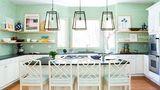 7 tendințe pentru amenajarea bucătăriei