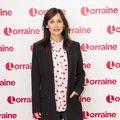 Natalie Imbruglia i-a înnebunit pe fani: Vedeta arată fantastic la 43 de ani