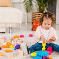 7 lucruri din casa ta care pot fi periculoase pentru copii