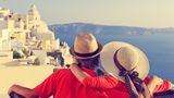 7 beneficii pe care le aduce o vacanţă în doi