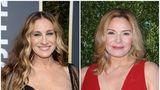 """Scandalul divelor din """"Totul despre sex"""": Ce le-a stârnit pe Carrie şi Samantha"""