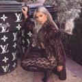 5 fotografii stupide postate de Kim Kardashian
