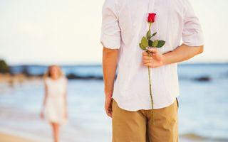 3 indicii care îţi arată că e pregătit pentru o relaţie