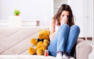 Oamenii apar în viața ta cu un motiv, așa că încetează să mai suferi!