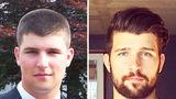 10 oameni care s-au schimbat enorm şi arată mai bine acum