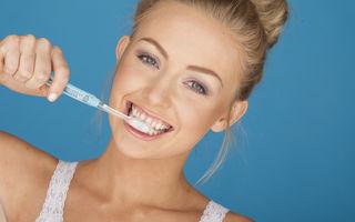 6 lucruri pe care nu trebuie să le faci imediat după ce ai mâncat