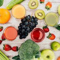 5 băuturi care ajută la detoxifierea rinichilor și curăță sângele de toxine