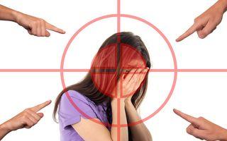 Cum să previi bullying-ul la școală