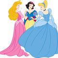 Ce prinţesă Disney te reprezintă, în funcţie de zodia ta