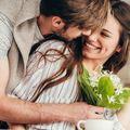 Horoscopul dragostei. Cum stai cu iubirea în săptămâna 5-11 martie