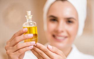 De ce ar trebui să folosești uleiul de jojoba pentru piele