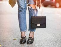 5 reguli ca să-ți păstrezi geanta curată