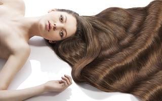 De ce este important balsamul de păr și cum să-l folosești corect