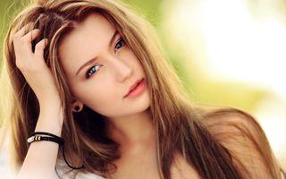 8 trucuri simple care previn îngrășarea părului